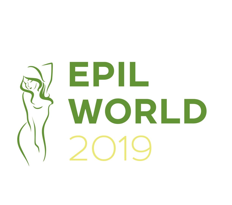 Афиша Ростов-на-Дону Конференция EPIL WORLD 2019