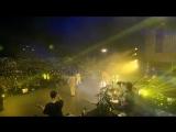 Namikawa Daisuke solo live - Funky waveFunky tonightFunky fishing