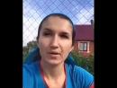 Video 86b377efa7a14d81b6049fcb3fd6121a