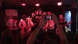 Father McKenzie - Band On The Run (Cavern Pub 23.08.2018)