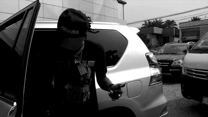 Red Rum [Gucci Mane x 21 Savage x Migos Type Beat] [Prod. by Juice 808 King Leeboy]