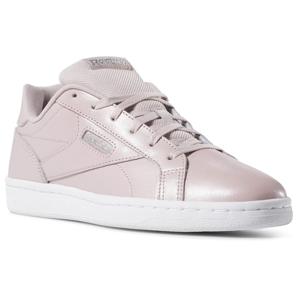 Кроссовки Reebok Royal Complete Clean LX