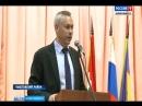 Андрей Травников «Дороги в Северном и Куйбышевском районах необходимо привести в порядок»