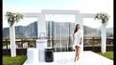 Марина і компанія. Одна калина. Буковель. Radisson Blu Resort