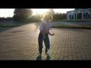 DJ Irwan, Ghetto Flow, Kalibwoy ft. Kempi, FRNKIE - WIP WAP (Dance)