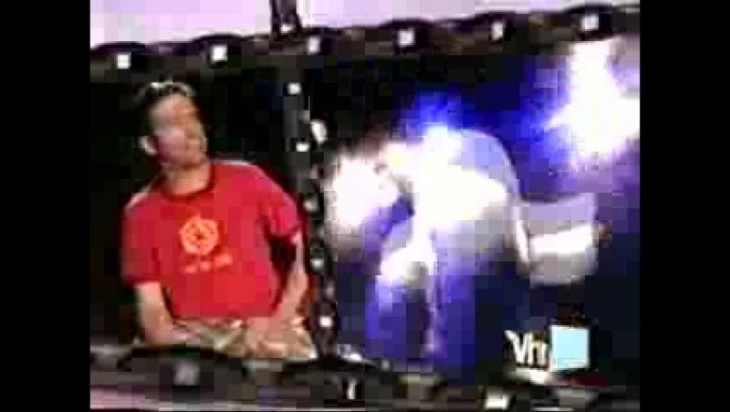 VH1 2004 - The 40 Least Metal Moments (starting at 31) » Freewka.com - Смотреть онлайн в хорощем качестве