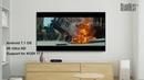 Mecool KM8 P TV Box -