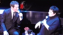 Liza Minnelli Michael Feinstein There's Gonna Be a Great Day 2018