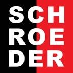 Центр альбом Schroeder