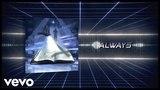 Owl City - Always (Packshot Video)
