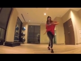 Mike Perry ft. Tessa - Stay Young (Robert RobzZ Bootleg)\\Shuffle Dance Video