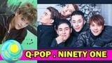 Q-POP