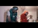 Birdman & YoungBoy Never Broke Again - Ride