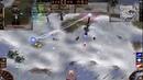Проклятые земли Сlassic-Mod - Путь молний №2