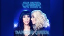 Cher The Winner Takes It All Official HD Audio