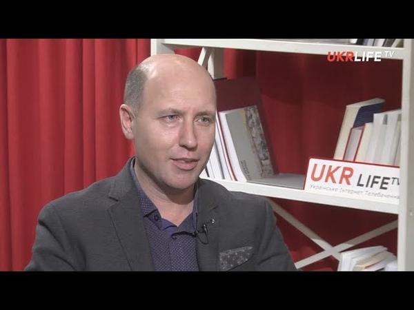Руслан Бизяев: Почему ''Томос-тур'' не обеспечит прорыва Порошенко