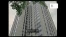 Modern Flats & High Rise Tower Blocks, 1960s London, HD