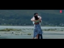 Tum Hi Ho - Aashiqui 2 _ (Instrumental) ♫♥Heart Touching♥♫.mp4