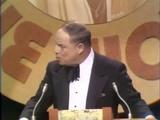 Don Rickles Roasts Sammy Davis Jr Man of the Hour