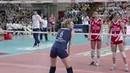 Мужчины против женщин Maschi contro femmine 2010 ozv НТВ