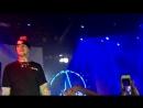 Lil Peep - Benz Truck (Live in LA, 10-10-17)