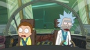 Rick and Morty - We Need a Vacation [VERY UNCENSORED]
