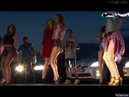 В Стиле Экси' Все танцуют локтями 2K NEW YouTube Clip