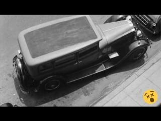 Забытая функция запасного колеса !!!🤔🤔🤔