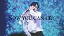 [02.12.18] Первый сольный фанмитинг Хои Answer, Reply | HOYA - Now You Can Cry (с фокусом на Хою)