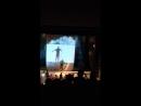 1.1 Питер Пен и тень гор.Озёрск
