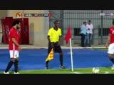 Zenit.Win | Салах забивает прямым ударом с углового