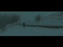 _Клипхои_тоҷики_Ayzik_Lil_Jovid_-_бехтарин_клип(2018).mp4