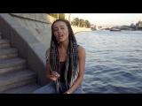 DJ Smash feat. Артём Пивоваров – Сохрани (Кавер Маша Кольцова) ft.и