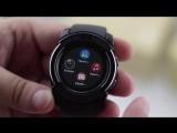 Обзор Smart Watch V8 Умные.mp4