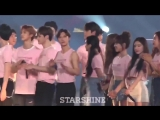 [fancam] 180729 NCT @ SMTOWN in Osaka D-2