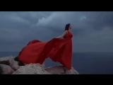 ОЧЕНЬ красивая АРАБСКАЯ ПЕСНЯ-Beautiful Arabian song.mp4