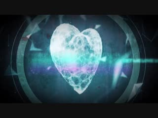 KOBRA AND THE LOTUS - Let Me Love You (Official Lyric-Video) ¦ Napalm Records