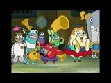 SpongeBob SquarePants (ft. FACE)