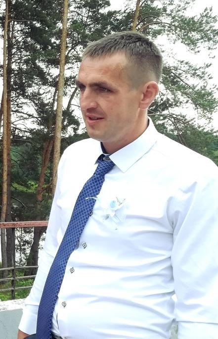 Gennadiy, 29, Рытань
