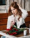 Лерика Енгалычева фото #49