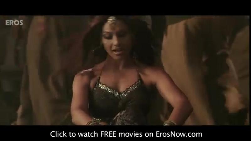 Namak (Video Song) _ Omkara _ Bipasha Basu _ Saif Ali Khan _ Ajay Devgn
