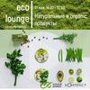 EcoLounge CПб