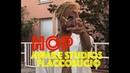 Flaccosucio ''Hop/Perfectly'' - (AWAKE STUDIOS Official Music Video)