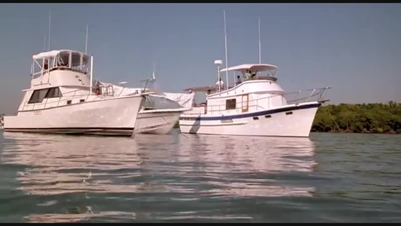На рыбалку _ Gone Fishin (комедия)1997