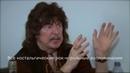 Интервью Ричи Блэкмора о Rainbow, Deep Purple и Blackmore's Night - август 2017