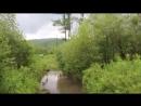 Abvgat 2 2 Белогорск Парная 68км пути О плагиате славе Превозмогание в тайге