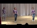 9 региональный конкурс восточного танца Восточный жемчуг