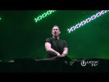 Hardwell - Live at Ultra Music Festival, UMF Miami 2018 Full Set