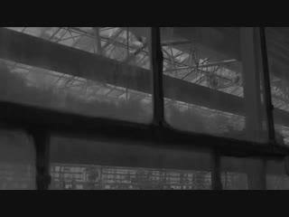Lenny Kravitz - It's Enough (Dim Zach edit) ALIMUSIC VIDEO