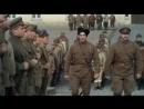 Би-2 и Кипелов-Легион(Страсти по Чапаю) (720p)